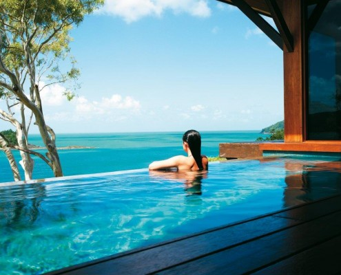 qualia-Windward-plunge-pool-001