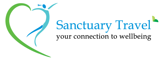 Sanctuary Travel
