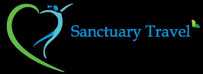 Sanctuary Travel