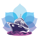 icons_03_cruise
