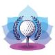 icons_06_golf