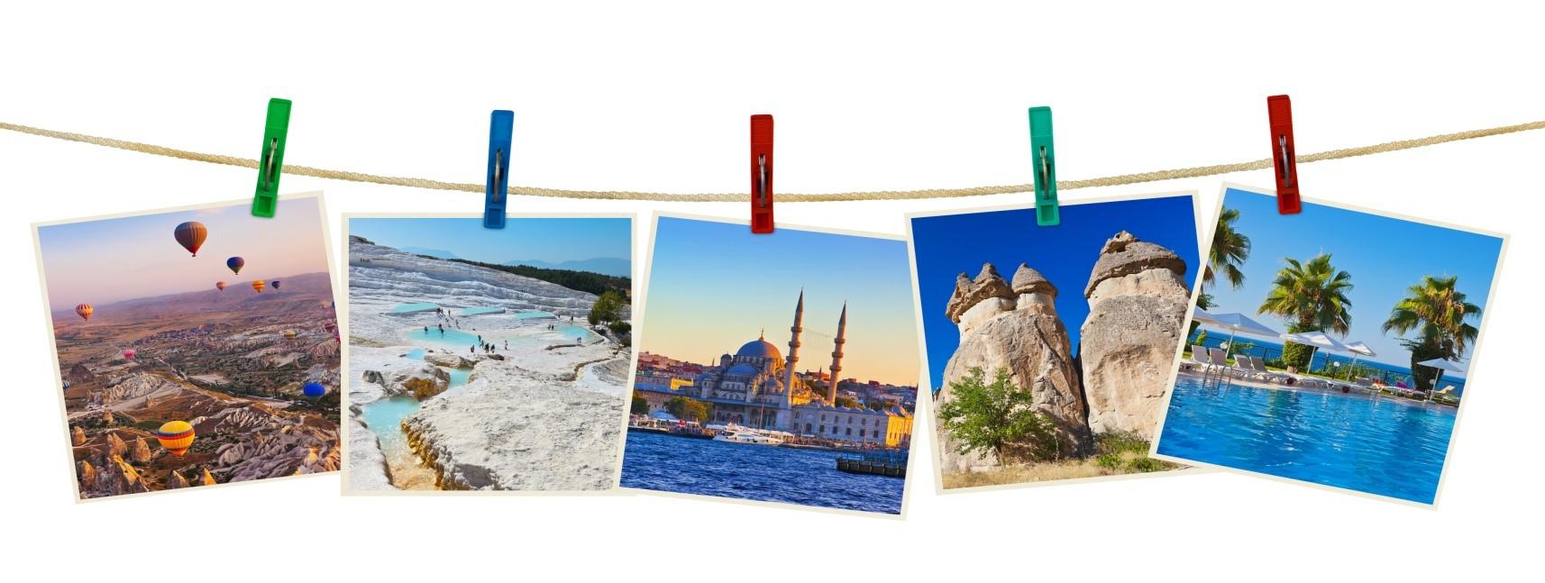 travel insurance header